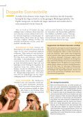 Hilfe gegen übermäßiges Schwitzen - Kristall-Apotheke - Seite 5