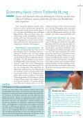 Hilfe gegen übermäßiges Schwitzen - Kristall-Apotheke - Seite 7