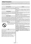 37BV700G 37BV700F - Toshiba-OM.net - Page 5