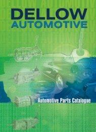 Dellow Automotive Inner.qxd - Dellow Conversions