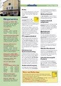 Aktuell - Marktgemeinde Langenrohr - Page 2