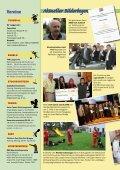 Aktuell - Marktgemeinde Langenrohr - Page 4