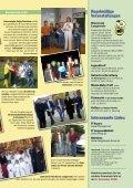 Aktuell - Marktgemeinde Langenrohr - Page 5