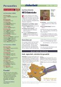 Aktuell - Marktgemeinde Langenrohr - Page 6