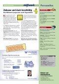 Aktuell - Marktgemeinde Langenrohr - Page 7