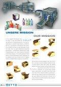 2 - ETT-Verpackungstechnik - Seite 2