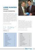 2 - ETT-Verpackungstechnik - Seite 3