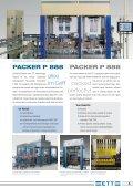 2 - ETT-Verpackungstechnik - Seite 5