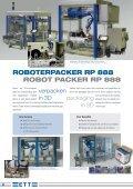 2 - ETT-Verpackungstechnik - Seite 6