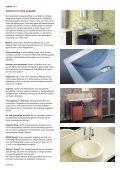 WANN Mineral + DuPont™ Corian® - Seite 3