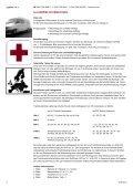 WANN Mineral + DuPont™ Corian® - Seite 4