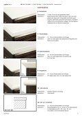 WANN Mineral + DuPont™ Corian® - Seite 5