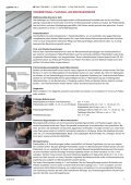 WANN Mineral + DuPont™ Corian® - Seite 7