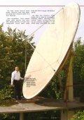 Penggemar ASTRA - TELE-satellite International Magazine - Page 2