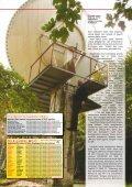 Penggemar ASTRA - TELE-satellite International Magazine - Page 3