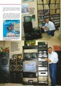 Penggemar ASTRA - TELE-satellite International Magazine - Page 4
