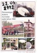 Penggemar ASTRA - TELE-satellite International Magazine - Page 5