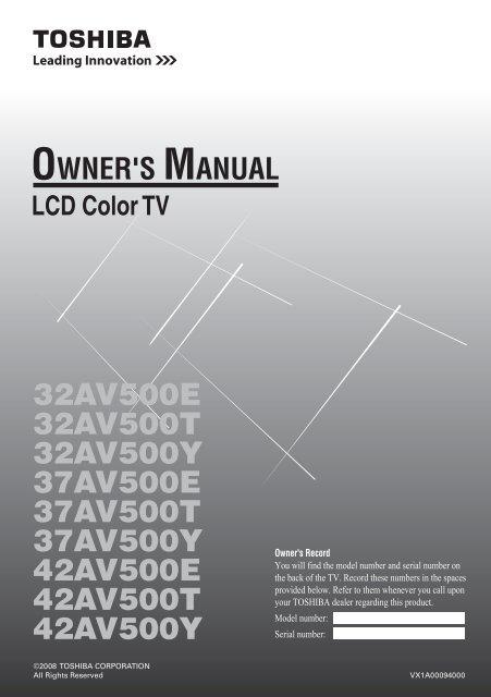 sony kv 27fs100l 29fs100l trinitron color tv service manual download