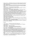 Garnett 150 Celebration - City of Garnett Tourism - Page 2