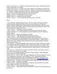 Garnett 150 Celebration - City of Garnett Tourism - Page 4