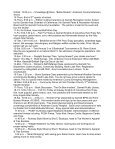 Garnett 150 Celebration - City of Garnett Tourism - Page 5