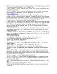 Garnett 150 Celebration - City of Garnett Tourism - Page 7