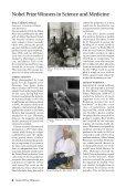 Cambridge, Mass.: Da Capo Press, 2003 - National Portrait Gallery ... - Page 4