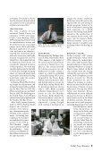 Cambridge, Mass.: Da Capo Press, 2003 - National Portrait Gallery ... - Page 5