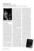Cambridge, Mass.: Da Capo Press, 2003 - National Portrait Gallery ... - Page 6