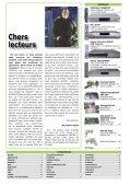 Conclusion de l'Expert + - TELE-satellite International Magazine - Page 2