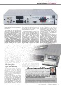 Conclusion de l'Expert + - TELE-satellite International Magazine - Page 4