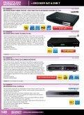 Prodotti per Antennistica - Page 4