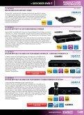 Prodotti per Antennistica - Page 5
