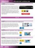 Prodotti per Antennistica - Page 6