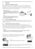 Topfield manual - dk.indd - CableSat - Page 7
