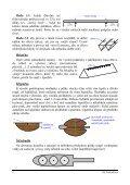 Zvuk dřeva - Page 2