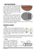 Zvuk dřeva - Page 3