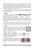 Zvuk dřeva - Page 4