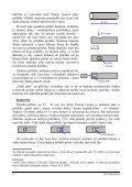 Zvuk dřeva - Page 6