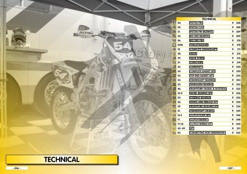 6PCS Clutch Friction Plates Kit For Kawasaki KL250 KLR250 1985-2005