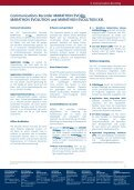 EVOlite - ASC telecom - Seite 2
