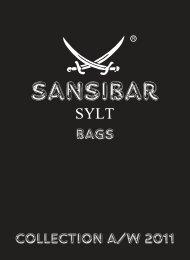 Sansibar HW 2011:Layout 1.qxd