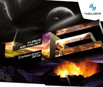 Katalog kol 4EVER 2012.pdf