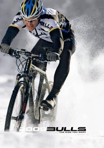 testsieger - Zweirad Harder