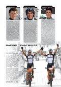 testsieger - Zweirad Harder - Seite 2