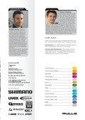 testsieger - Zweirad Harder - Seite 3