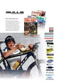 testsieger - Zweirad Harder - Seite 4