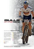 testsieger - Zweirad Harder - Seite 5