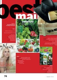 Bestseller 7/8 2011 - best mail Jury-Sitzung - ldd red communication