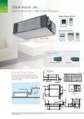 Micro - Mitsubishi Heavy Industries - Page 4